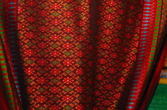 thai-fabric.jpg